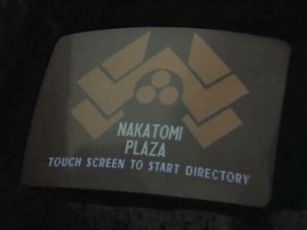 Die Hard: Nakatomi Plaza and the Fear of a Rising Japan